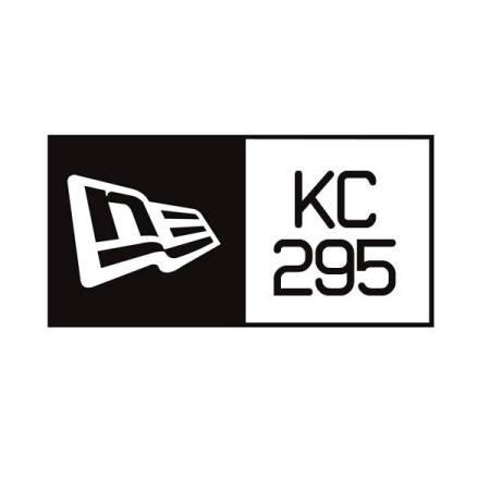 kc295